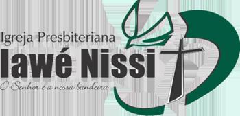 Igreja Presbiteriana Iawé Nissi